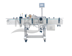 N.K.P. Pharma offers Self Adhesive Vertical Labelling Machine.